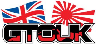 GTO UK